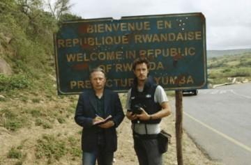 medium_Assurrwanda.jpg