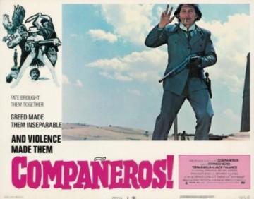 medium_Companeros.2.jpg