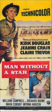 medium_Man_Without_A_Star_1955_.jpg