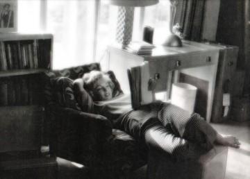 medium_Marilyn.jpg