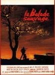 medium_balade_sauvage.jpg