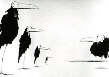 medium_les_oiseaux_sont_des_cons.jpg
