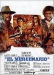 medium_mercenario_1968_.jpg