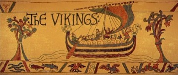medium_vikings1958dvd.jpg