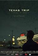 Texas Trip, A Carnival of Ghoshts