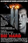 Die hard