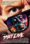 They Live !