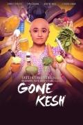 Gone Kesh