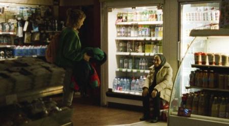 bas devos,cinéma sans frontières