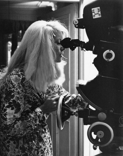 catherine deneuve repulsion.jpg