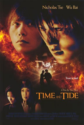 Time and tide.jpg