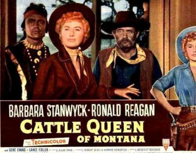 cattle queen.jpg