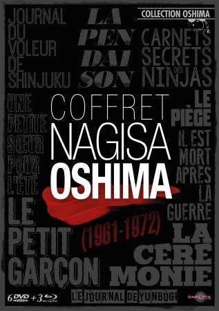 a-plat-coffret-oshima-6-dvd-+-3-bd-def.jpg
