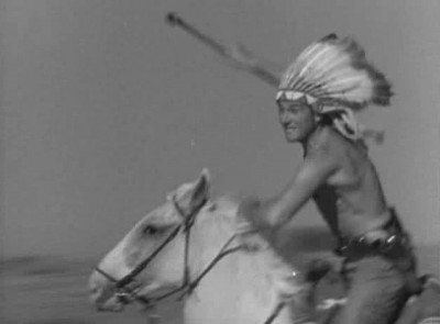 john wayne,terry wright,western