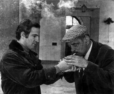 Truffaut bunuel.jpg