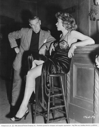 gloria grahame,jerry hopper