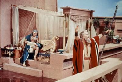 dix-commandements-1956-30-1-g.jpg