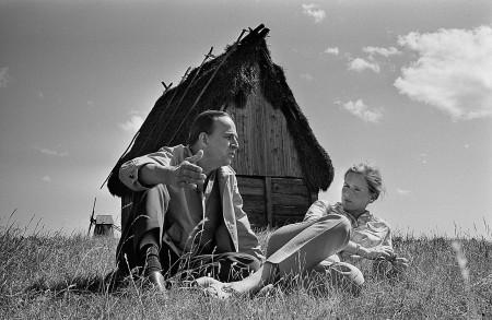 Bergman Ullmann.jpg
