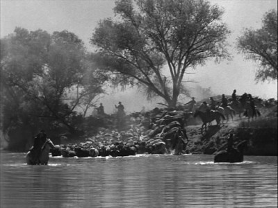 Red River2.jpg