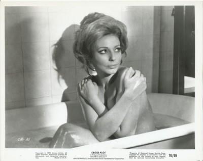 Claudie Lange bain.JPG