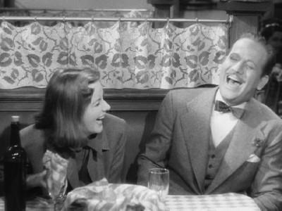 Ninotchka-15.jpg