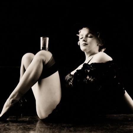 Marilyn-Monroe-Milton-Green.jpg
