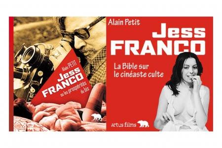 Franco livre.jpg
