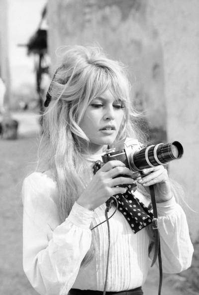 Bardot photographe.jpg