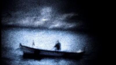 clermont ferrand,court métrage
