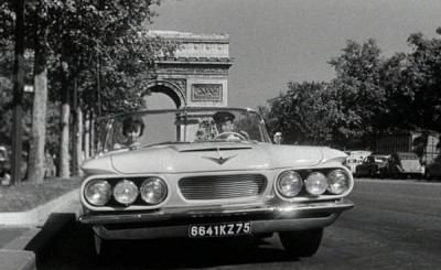 photo-La-Belle-Americaine-1961-3CCFC.jpg