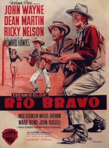 Poster - Rio Bravo_02.jpg