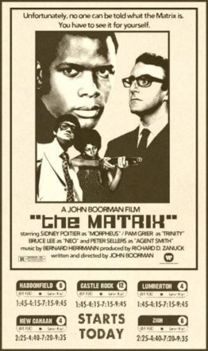 The matrix hatter.jpg