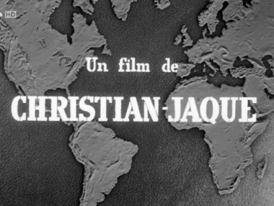christian-jaque