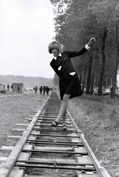 Mirielle-Darc-1967.jpg