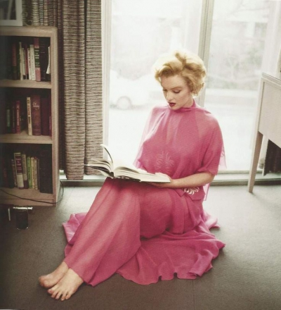 Marilyn rose03.jpg