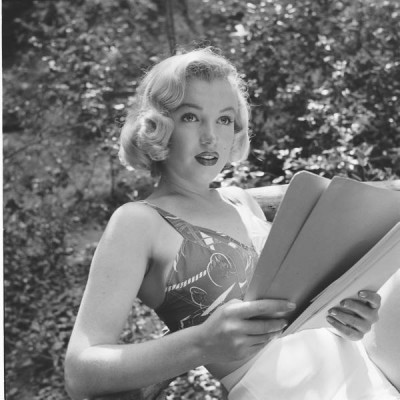 Marilyn life.jpg