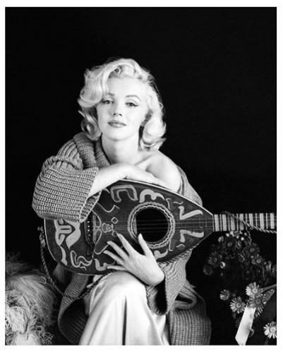 Monroe anniversaire.jpg