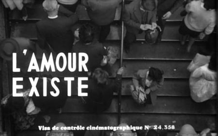 l-amour-existe_Pialat_1.jpg