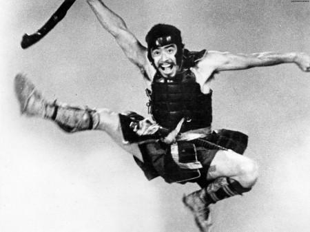 seven-7-samurai-akira-kurosawa-1954.jpg