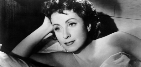 danielle darrieux,clara laurent