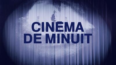 Cinema de minuit.png