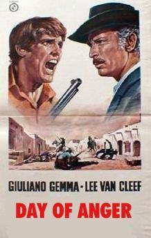 giuliano gemma,portrait,acteur,western