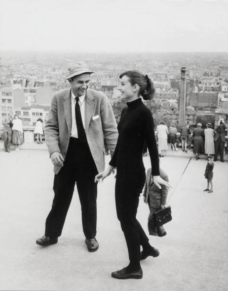 Donene Hepburn.jpg
