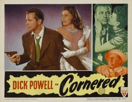 Cornered (1945)_03.jpg