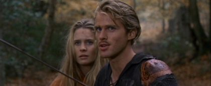 the_princess_bride_-_web__detail_carousel.jpg