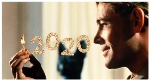 voeux 2020.jpeg