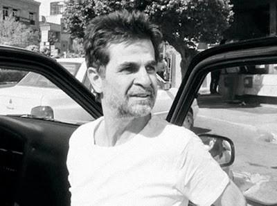 Jafar Panahi.jpg