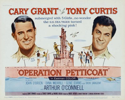 Operation_Petticoat_poster.jpg