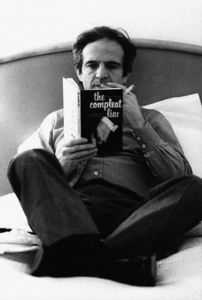 François-Truffaut-doing-his-homework-reading-Penny-Vincinzi's-1977-volume.jpg