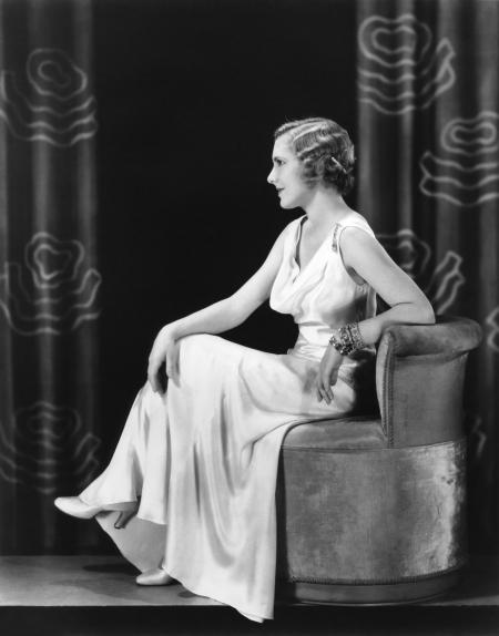 actrice,Jean Arthur
